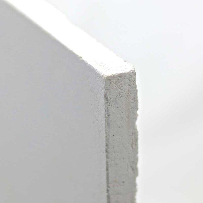 Backstein Schamotte aus Cordierit 37 x 34 x 1,5 cm Zinßer Mühle, 62,00 ~ 01235330_Backstein Schamotte Aus Cordierit